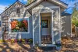 152 Heyburn Street - Photo 4