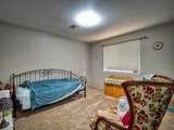1365/1367 Sun Glo Drive - Photo 31