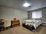1365/1367 Sun Glo Drive - Photo 34