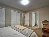 1365/1367 Sun Glo Drive - Photo 35