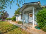 1365/1367 Sun Glo Drive - Photo 4