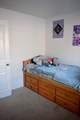 5601 Kellal Lane - Photo 10
