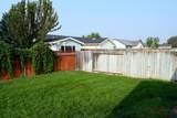 5601 Kellal Lane - Photo 15