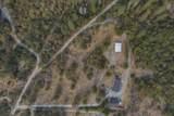 1535 Board Shanty Creek Road - Photo 18