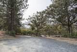 1535 Board Shanty Creek Road - Photo 25