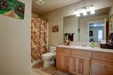 61163-SE Dayspring Drive - Photo 20