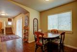 61163-SE Dayspring Drive - Photo 9