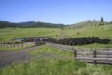 21762 Badger Creek Road - Photo 46