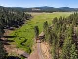 21762 Badger Creek Road - Photo 51