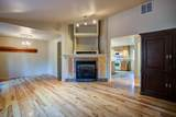 60131 Agate Road - Photo 2