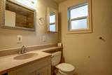 60131 Agate Road - Photo 7