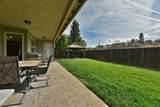 130 Glenwood Drive - Photo 25