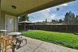 130 Glenwood Drive - Photo 27