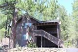 57327-6 Beaver Ridge Loop - Photo 1