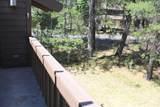 57327-6 Beaver Ridge Loop - Photo 14