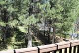 57327-6 Beaver Ridge Loop - Photo 15
