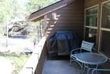 57327-6 Beaver Ridge Loop - Photo 16
