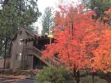 57327-6 Beaver Ridge Loop - Photo 3