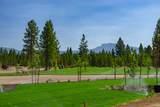 0-Lot #17 Pine Creek Drive - Photo 4