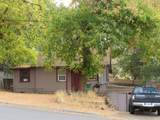648 Prescott Street - Photo 1