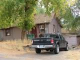 648 Prescott Street - Photo 2