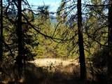 999 Fork Trail Creek Road - Photo 18