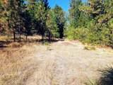 999 Fork Trail Creek Road - Photo 4