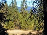 999 Fork Trail Creek Road - Photo 6
