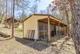 10271 Sterling Creek Road - Photo 30