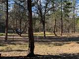 10271 Sterling Creek Road - Photo 32