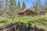 10271 Sterling Creek Road - Photo 5