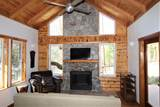 10271 Sterling Creek Road - Photo 8