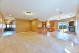 641 Spring Valley Drive - Photo 5