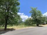 2233 Linden Lane - Photo 2