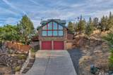 1550 Majestic Rock Drive - Photo 1