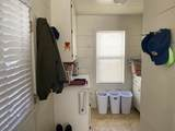 138142 Hillcrest Street - Photo 10