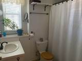 138142 Hillcrest Street - Photo 12