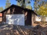 138142 Hillcrest Street - Photo 15