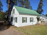 138142 Hillcrest Street - Photo 2