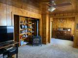 138142 Hillcrest Street - Photo 6