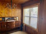 138142 Hillcrest Street - Photo 7