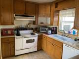 138142 Hillcrest Street - Photo 8