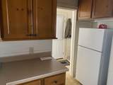 138142 Hillcrest Street - Photo 9