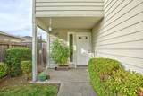 1016-1018 Madeline Way - Photo 3