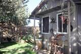 64824 Casa Court - Photo 15