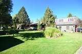 64824 Casa Court - Photo 2