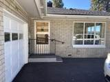 2217 Gettle Street - Photo 2