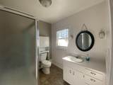 2217 Gettle Street - Photo 21