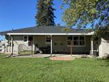 2217 Gettle Street - Photo 22