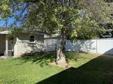 2217 Gettle Street - Photo 23